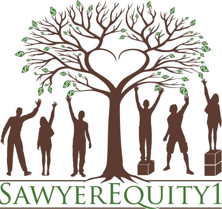 SawyerEquity1